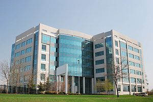 Commercial Roofing Contractors Winston-Salem, NC