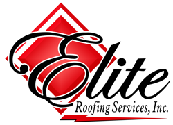 Elite Roofing Services Logo