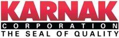 karnak-logo