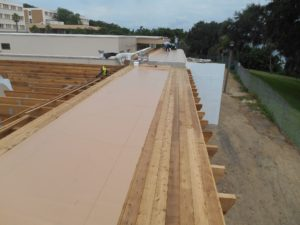 Commercial Roofing Repair Tampa FL