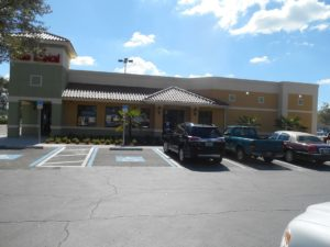 Marvelous Commercial Roofing Contractors Tampa FL