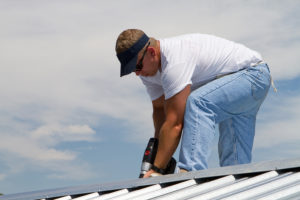 Metal Roofing Riverview FL