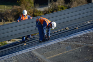 Commercial Roofing Brandon FL