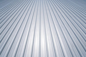 Metal Roofing Brandon FL