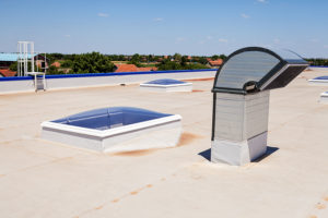 Roof Coating Brandon FL