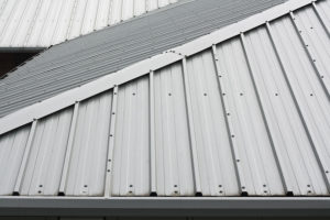 Metal Roofing Contractors Lakeland FL