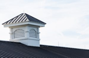 Metal Roofing Contractors Plant City FL