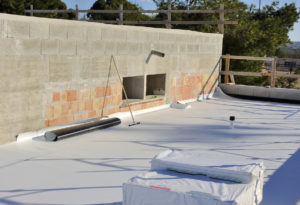 PVC Roofing Tampa FL