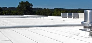 Commercial Roofing Clearwater FL