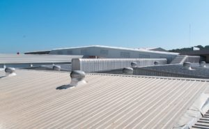 What Are the Benefits of Roof Coatings?