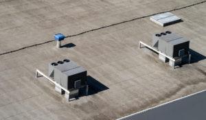 Commercial Roofing Contractors Brandon FL