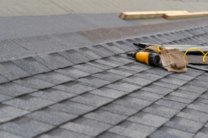 Commercial Roof Repair West Tampa, FL
