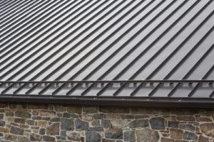 Metal Roofing contractor Clearwater, FL