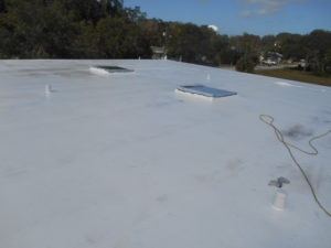commercial-roof-coatings-fort-mill-sc